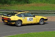 Matra-Simca Bagheera S 1977 racer137
