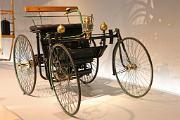 Daimler Motoren Gesellschaft