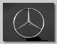 aa_Mercedes-Benz 130b badge