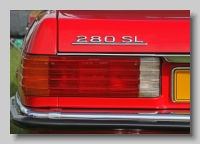 aa_Mercedes-Benz 280 SL (R107) badge