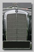 ab_Mercedes-Benz 300b grille