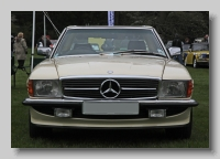 ac_Mercedes-Benz 300 SL (R107) 1986 head