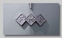 aa_Messerschmitt KR200 badgef