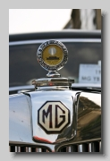 aa_MG YB 1952 badge