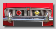 ab_MG MGB MkII 1967 grille