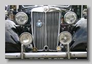 ab_MG YB 1952 grille