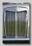 ab_MG ZA Magnette grille