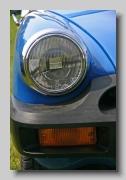 n_MG Midget 1500 lamps