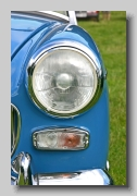 n_MG Midget MkII lamp
