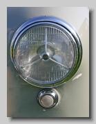 n_MG ZA Magnette lamp