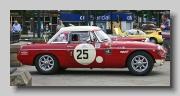 s_MG MGB 1964 FIA side