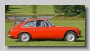s_MG MGB GT MkIII 1972 side