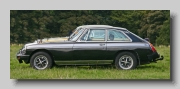 s_MG MGB GT MkIIIb 1978 side