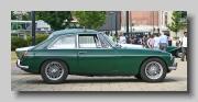 s_MG MGC GT 1969 side