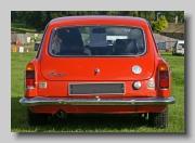 t_MG MGB GT MkIII 1971 tail