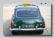 t_MG MGC GT 1969 tail