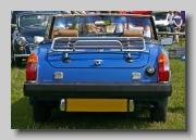 t_MG Midget MkIIII 1975 tail