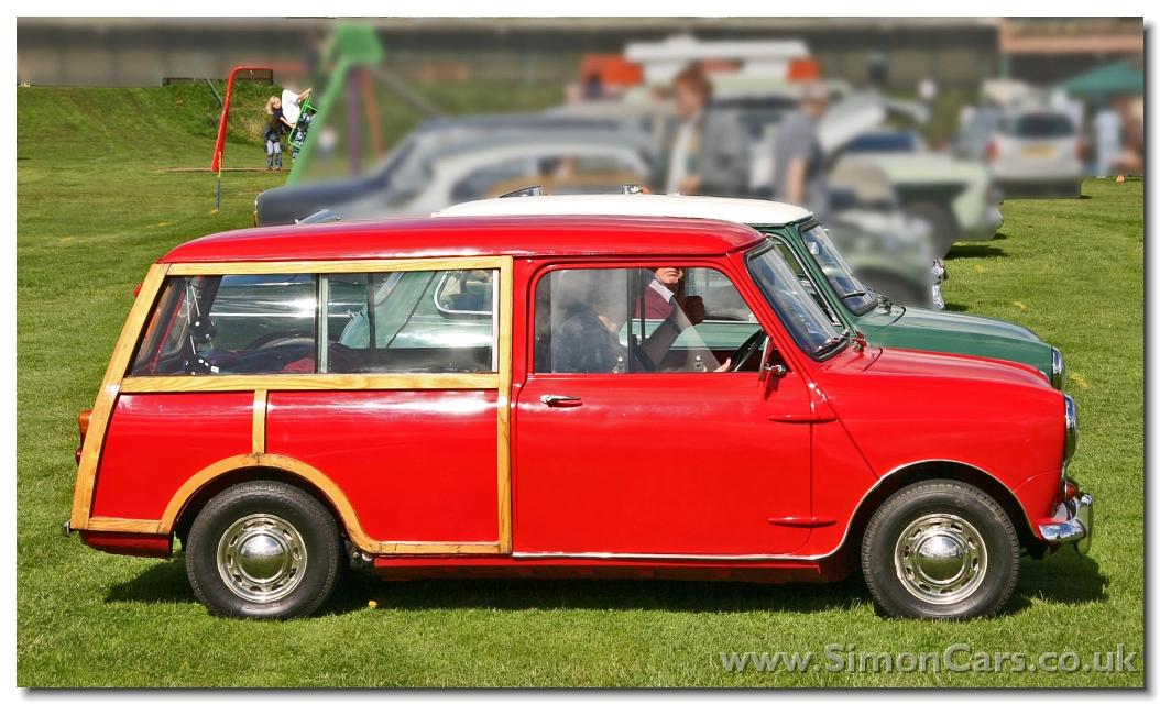 simon cars bmc cars british motor corporation. Black Bedroom Furniture Sets. Home Design Ideas