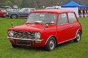 Mini Clubman 1970