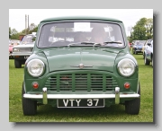 a_Morris Mini Pickup head