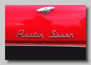 aa_Austin Seven 1960 badge