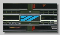 aa_Mini HL Estate badge