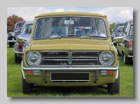 ac_Mini Clubman head 1972 Estate
