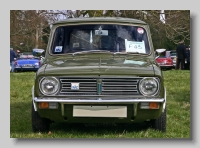 ac_Mini Clubman head 1975