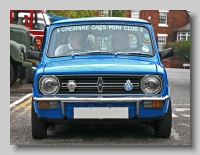 ac_Mini Clubman head 1980