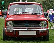 ac_Mini HL Estate head