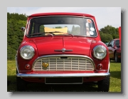 ac_Morris Mini Minor head 1960