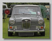 ac_Wolseley Hornet MkII head