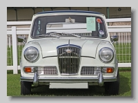 ac_Wolseley Hornet MkIII head