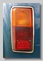na_Mini 1275 GT lamp