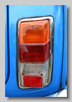 nb_Mini Clubman 1980 lamp