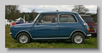 s_Mini 1275 GT side