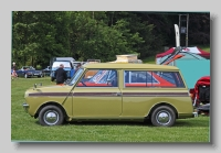 s_Mini Clubman Estate side
