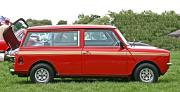 s_Mini HL Estate side