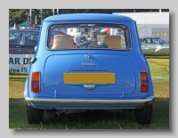 t_Leyland Mini 1275 S 1977 tail