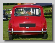 t_Morris Mini Minor tail 1960