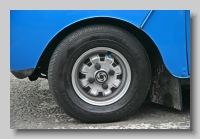 w_Mini Clubman 1980 wheel