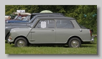 x_Wolseley Hornet MkII side