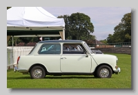 x_Wolseley Hornet MkIII side