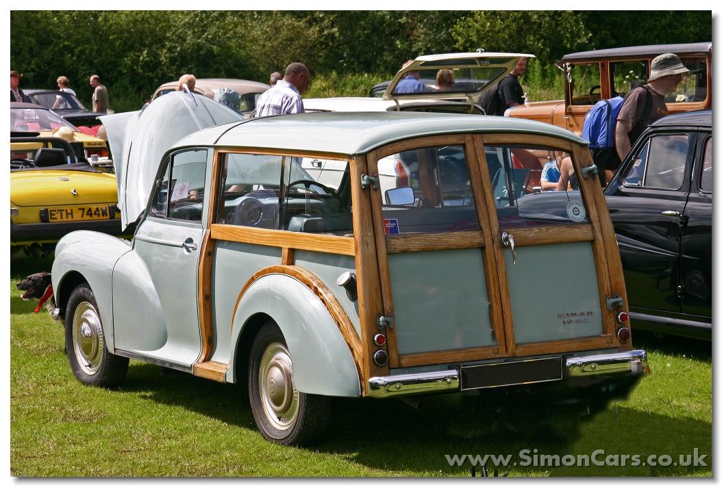 British Car With Wooden Frame Frame Design Amp Reviews