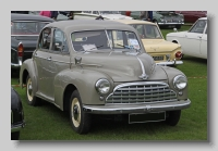 Morris Oxford Series MO