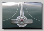 a_Morris Cowley badgem