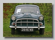 a_Morris Oxford Series III head