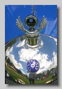 aa_Morris Cowley 1925 ornament