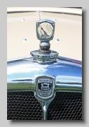 aa_Morris Cowley Six 1934 badge