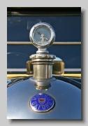 aa_Morris Oxford 1925 ornament
